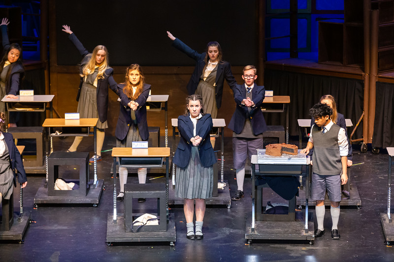 Matilda - Chap Theater 2020-166.jpg