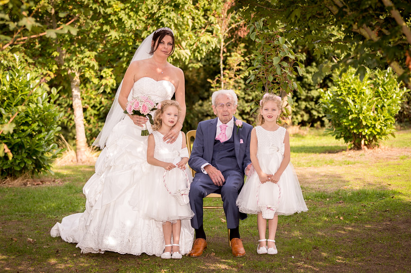 bensavellphotography_wedding_photos_scully_three_lakes (252 of 354).jpg