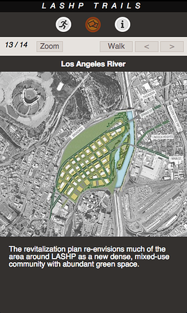 LOS ANGELES RIVER 13.png