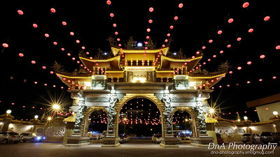 110202 Nine Emperor Gods Temple