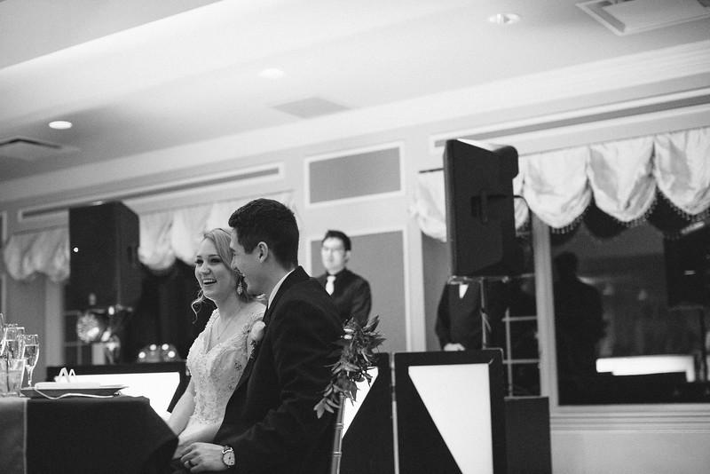Torres Wedding _Reception  (115).jpg