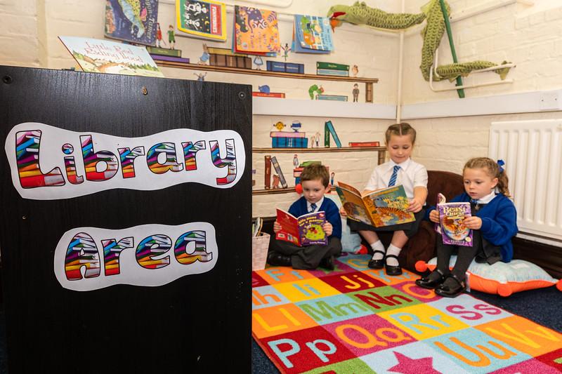 Calveley Primary School (152).jpg