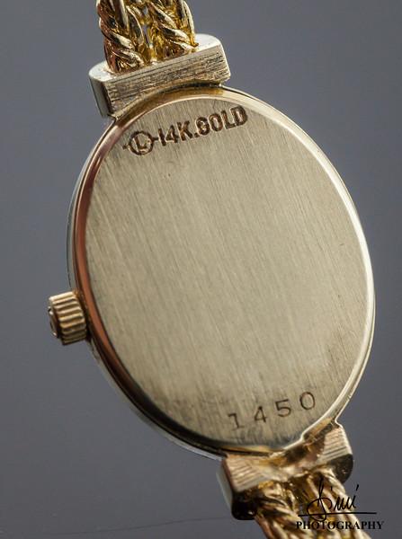 gold watch-2102.jpg