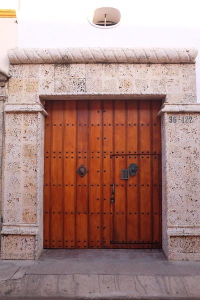 2016.COL.029.Cartagena.JPG