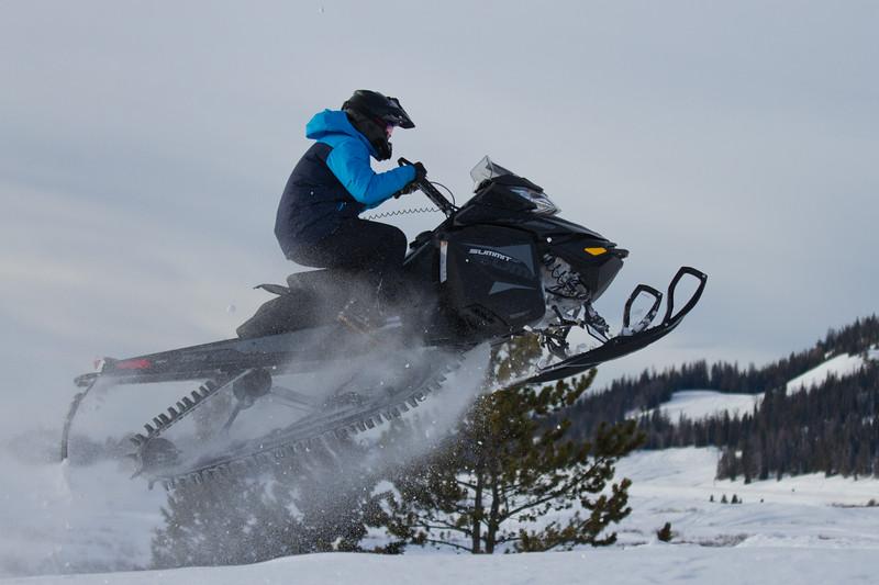 mike snowmobile 3.jpg