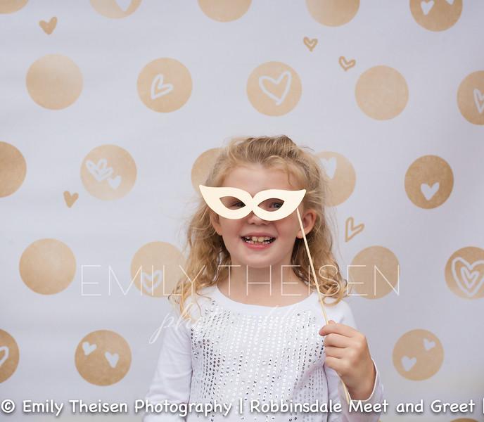 Emily Theisen Photography -23.jpg