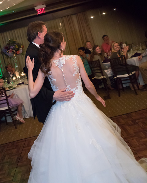 wedding-657.jpg
