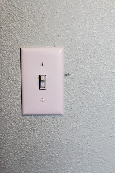 house-217.jpg