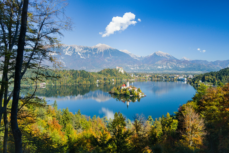 Nat-Coalson-Lake-Bled-171012-008.jpg