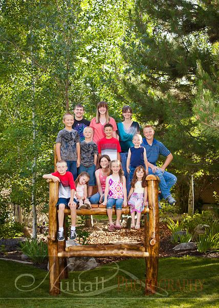Taylor Family-020.jpg