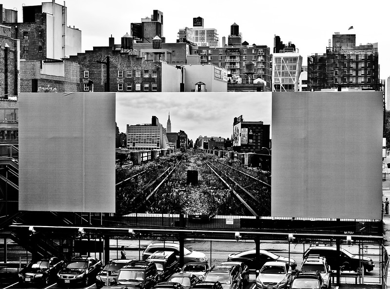 06 NYC .jpg