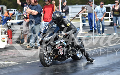 U.S. 13 Dragway April 21, 2019