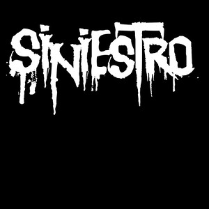 SINIESTRO (SWE)