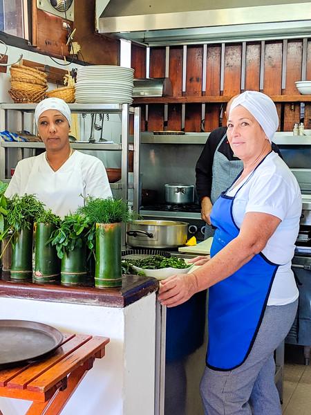 Las Terrazas Cuba el romero.jpg
