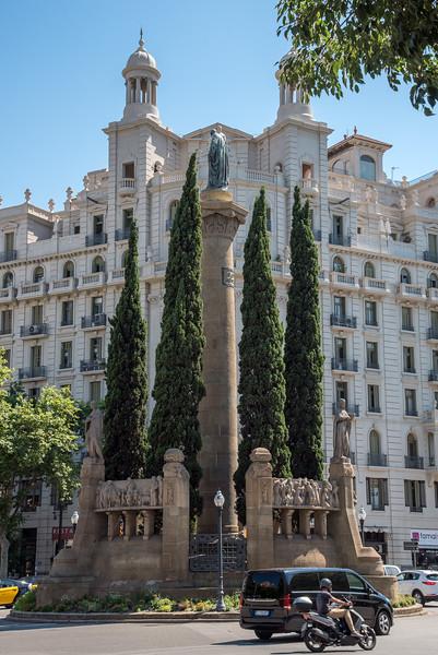 2017-06-12 Barcelona Spain 032.jpg