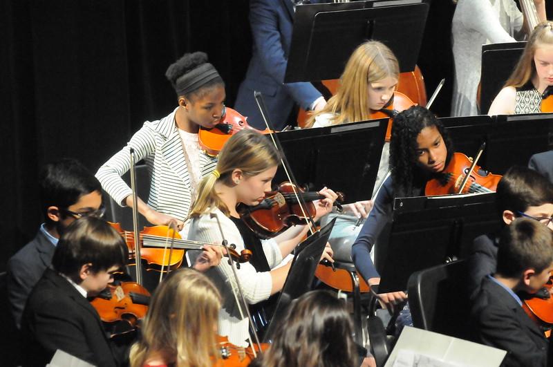 2018_11_14_OrchestraConcert060.JPG