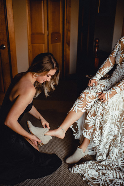 Requiem Images - Luxury Boho Winter Mountain Intimate Wedding - Seven Springs - Laurel Highlands - Blake Holly -275.jpg