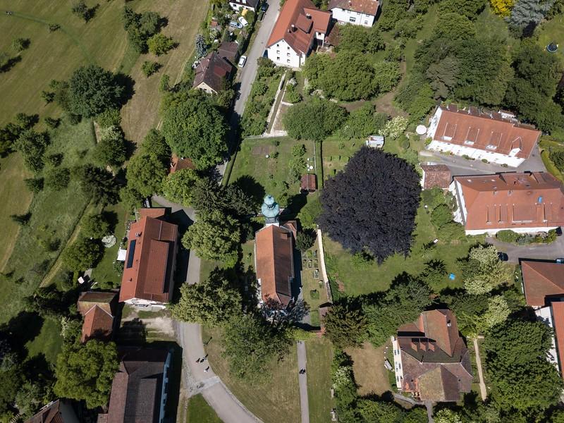 164-20180521-Adelberg-Monastery.jpg