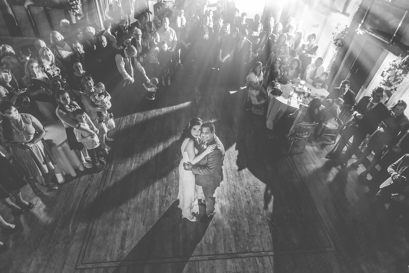 Miran and Yas Wedding-310.jpg