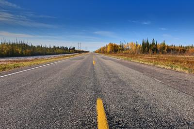 Quite Highway