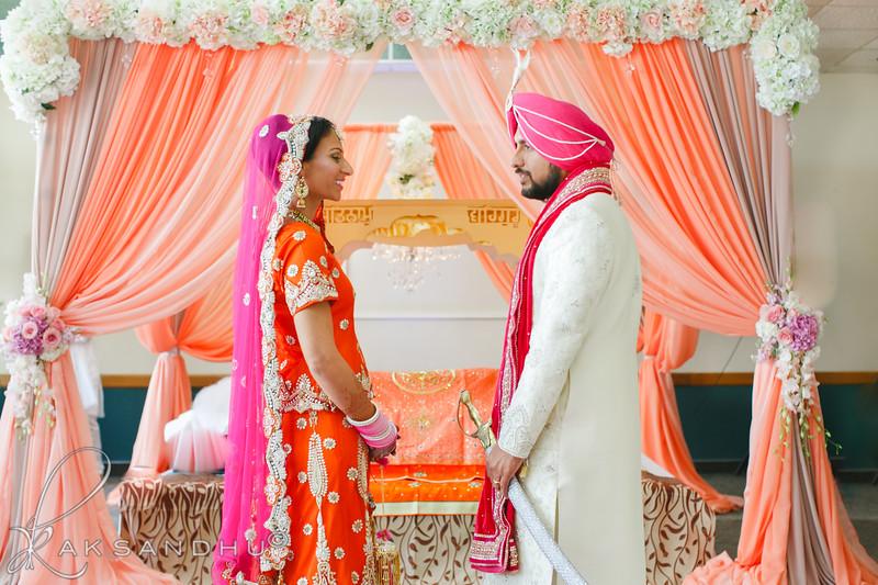 HH-Wedding-250.jpg