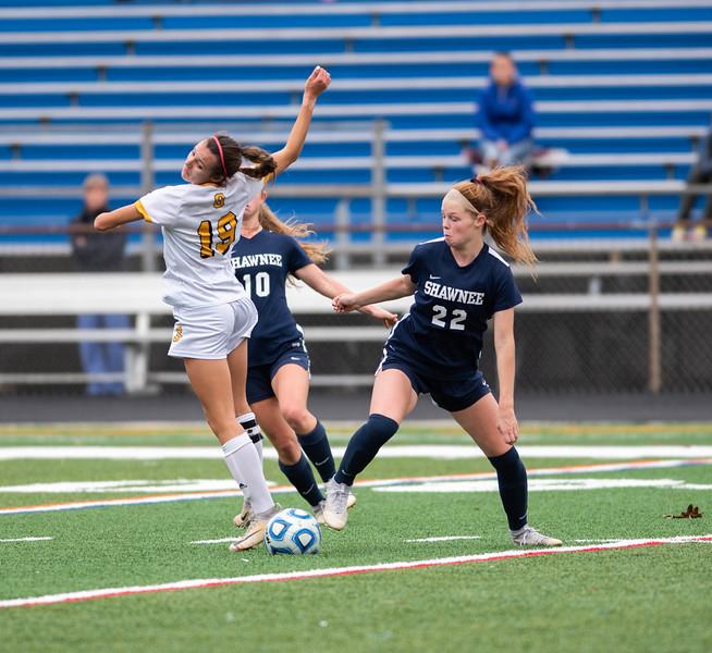 shs girls soccer vs southern 102819 (84 of 147).jpg