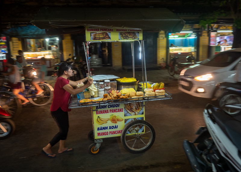 Vietnam-8121860.jpg