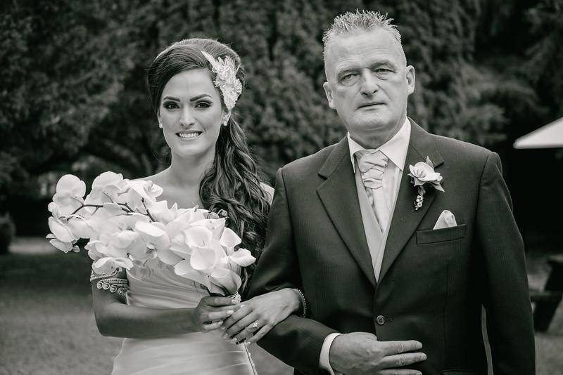 Blyth Wedding-42.jpg