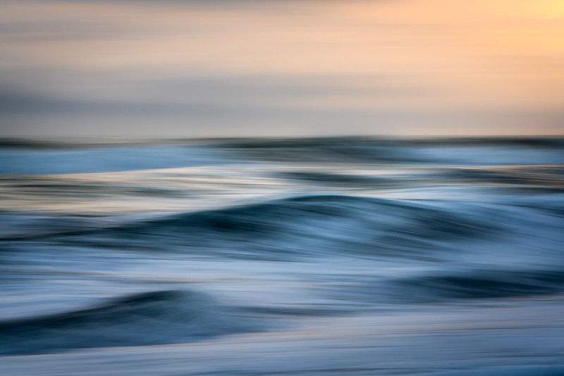 Abstract wave Iceland landscape photography_1.jpg