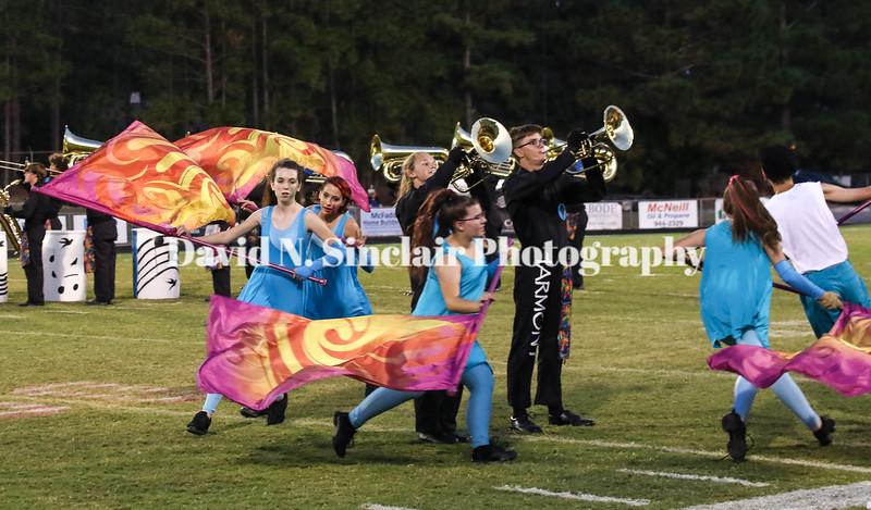 Marching Patriots-2019 Pinecrest Band Fest-28.jpg