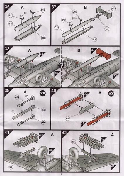 Beaufighter TF.10 [late], 11s.jpg