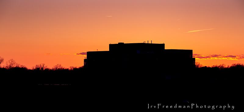 skyline-IrvingFreedman-4.jpg
