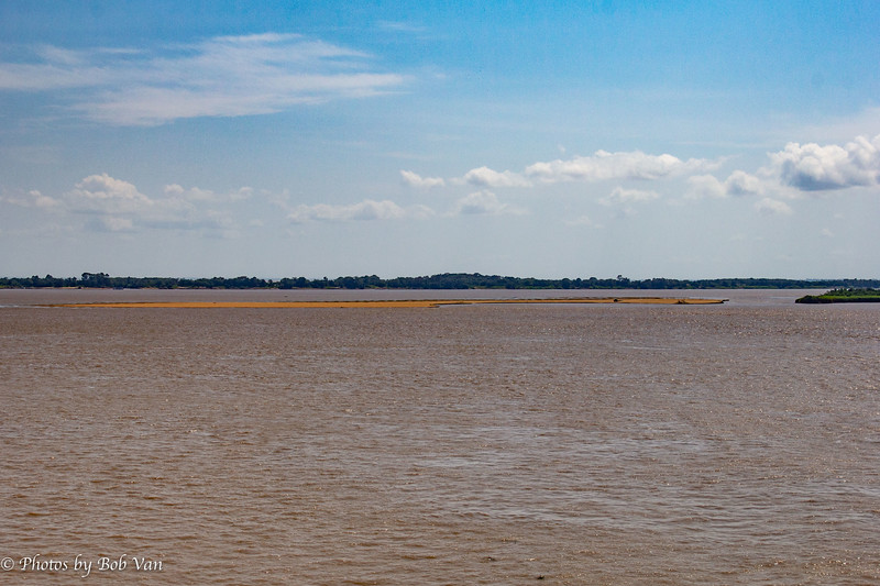 On River to Manaus-20191130-201911300462.jpg