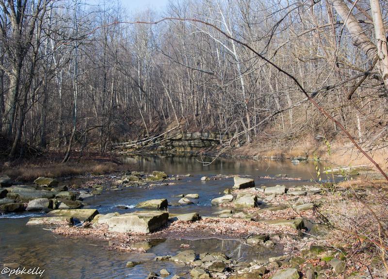 Black River 120715-2.jpg