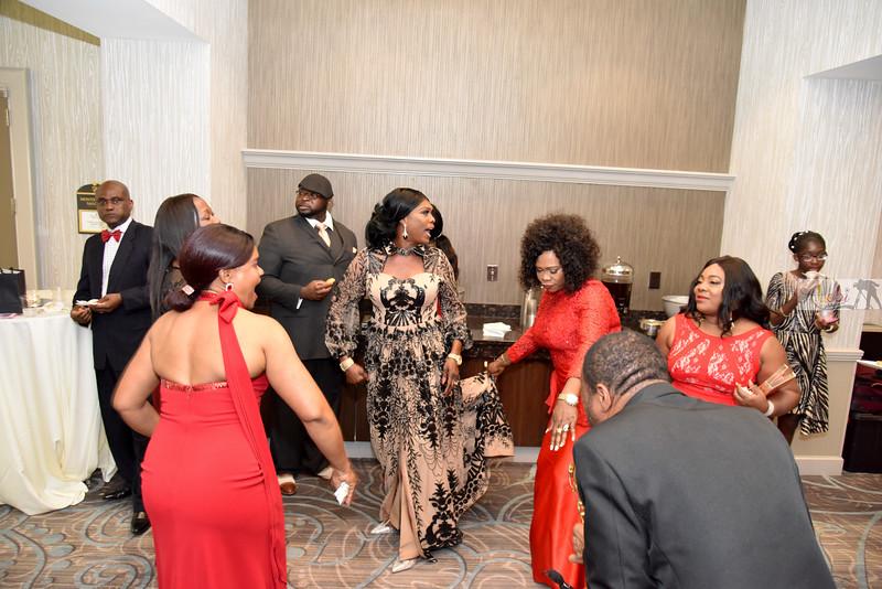 Olawumi's 50th birthday 713.jpg
