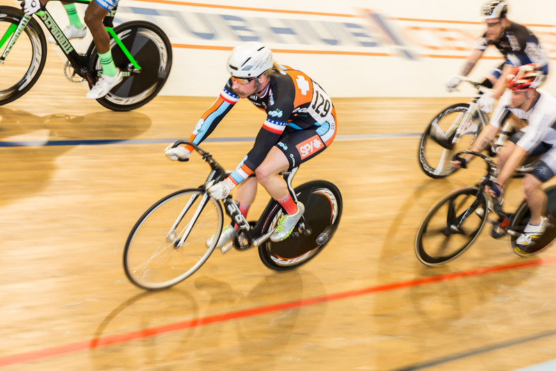2016 US Para Track Cycling Open_368.jpg