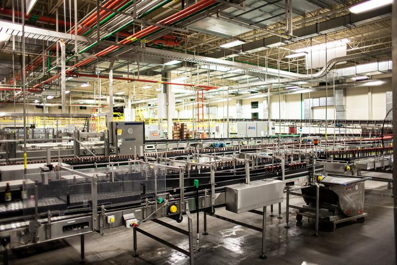 Woodget-140129-062--beer, Colorado, Fort Collins, New Belgium Brewing.jpg