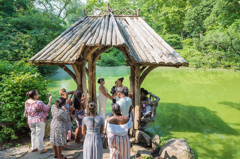 Central Park Wedding - Michelle & Shanay-24.jpg