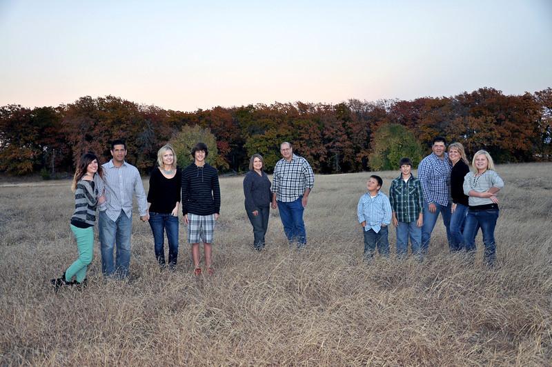 Family Photo 09.jpg