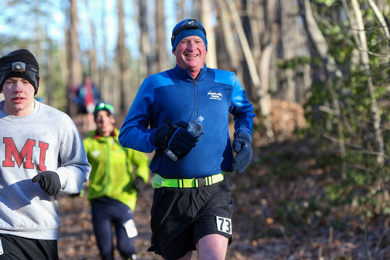 2020 Holiday Lake 50K 313.jpg