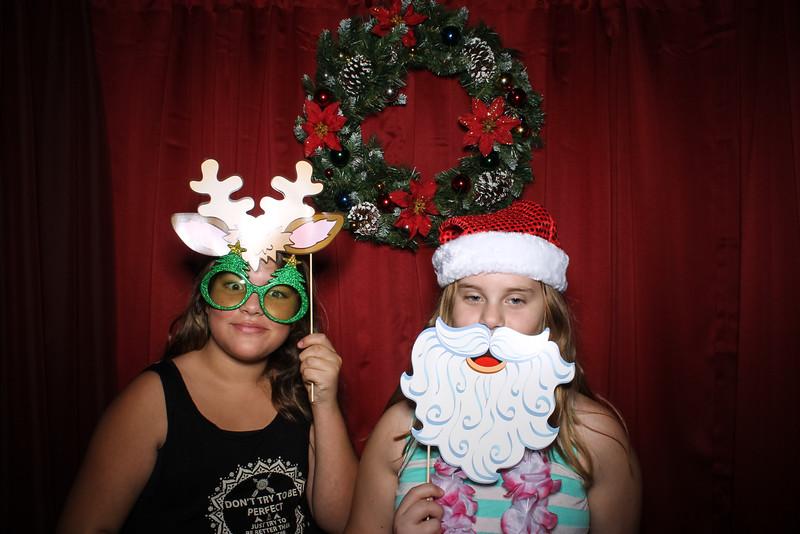 Good Shepard Lutheran School Christmas Boutique 2014-57.jpg