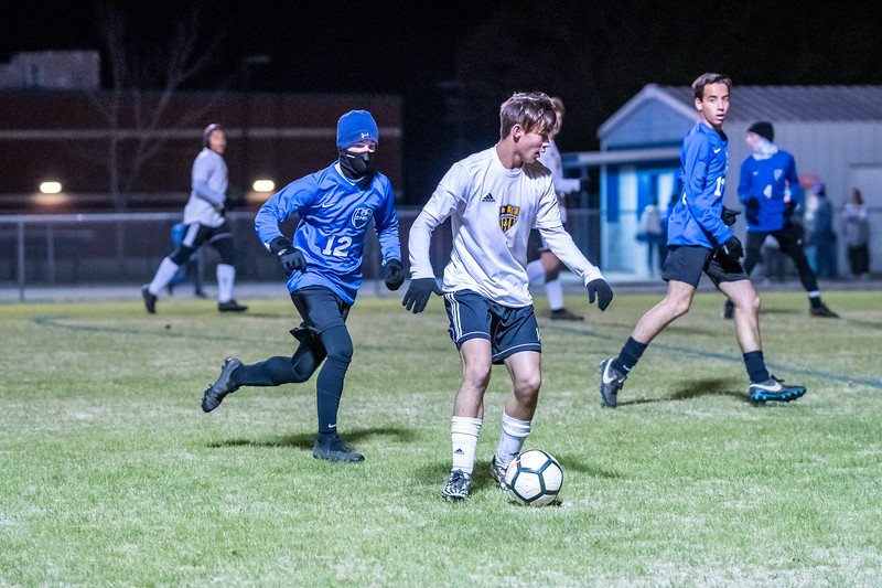 IAHS_Soccer2018-539.jpg