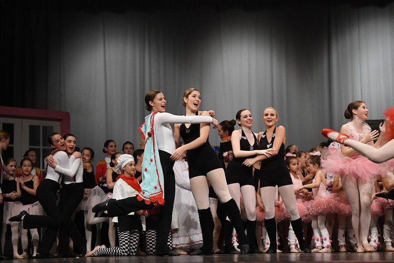 Nutcracker 2016 - Saturday 285.jpg
