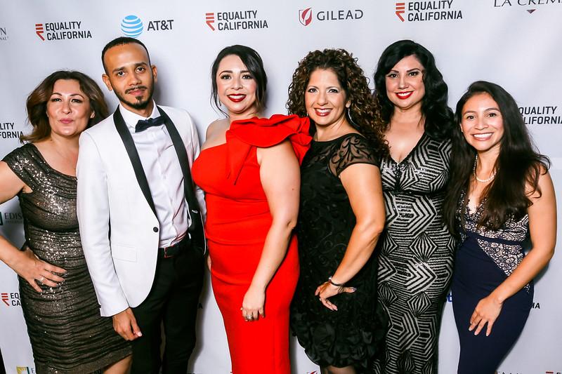 2017 Equality California Equality Awards Palm Springs-3121.jpg