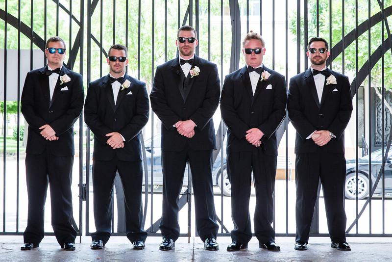Wedding - Thomas Garza Photography-206.jpg