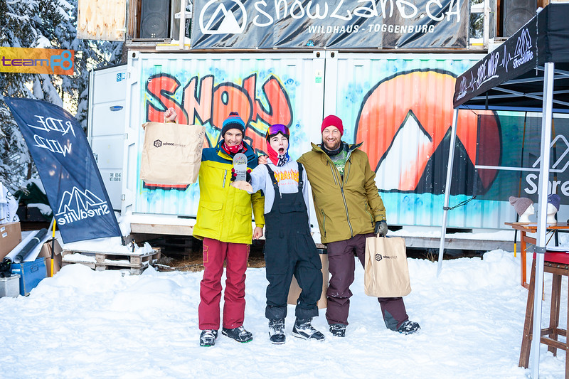 287_ride_wildhaus_shredlife_tour_18012020_photo_team_f8_sebastian_hofer_low.jpg