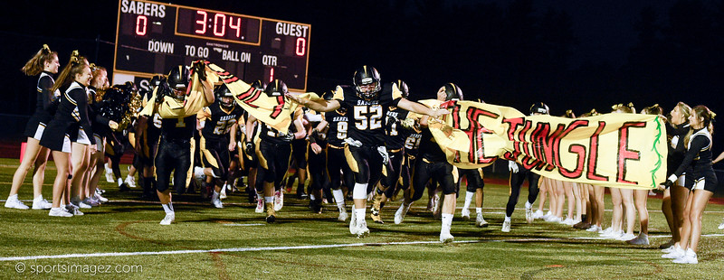 Souhegan vs. St. Thomas-2.jpg