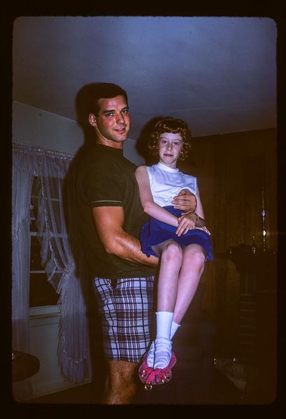 1966 Family_255.jpg