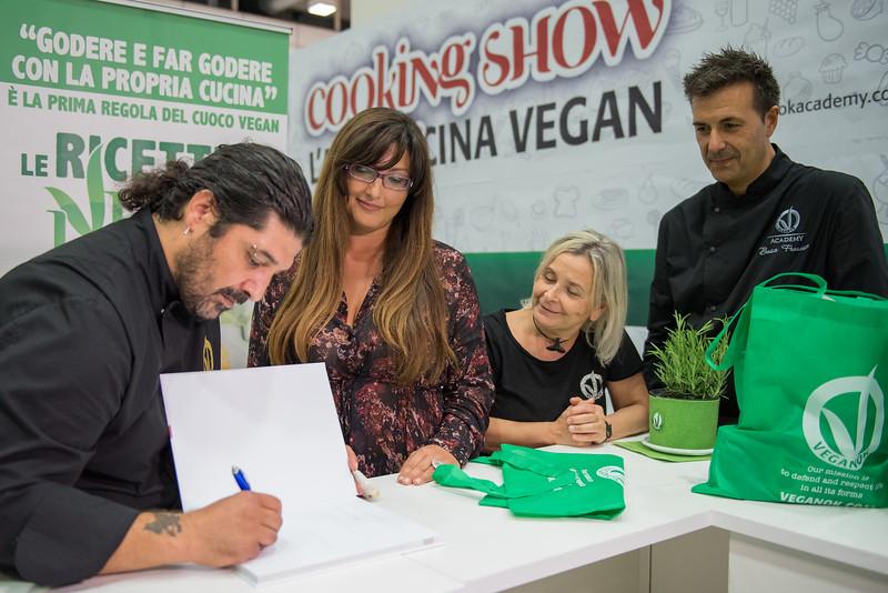 veganfest-2017-595.jpg