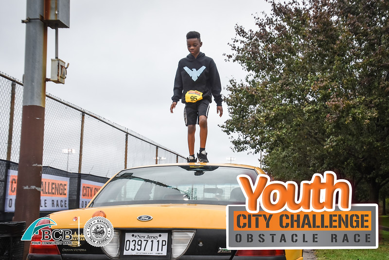 YouthCityChallenge2017-1120.jpg